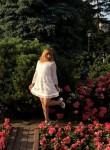 Natali, 32  , Petrovskaya