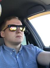 Dmitriy , 30, Russia, Moscow
