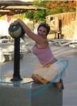 amira, 51, Odessa
