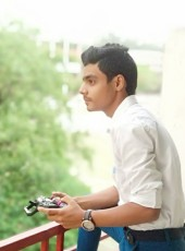 lovelash, 20, India, Chandigarh