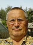 Andrey, 80  , Sergiyev Posad