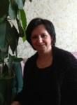 Irina, 43  , Baranovichi