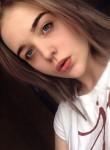 Milana, 18  , Ussuriysk