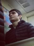 Turpal, 18, Groznyy