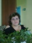 галина, 49  , Zavetnoye