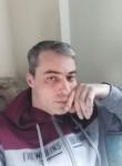 Zheka, 36  , Novyy Urengoy
