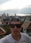 Aleksandr, 32, Novocheboksarsk