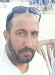 احمد , 56  , Bayt Lahya