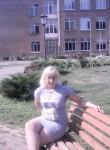 Yulya, 36, Hadyach