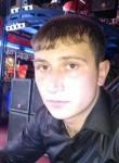 Meruzh, 27  , Pavlovsk (Voronezj)