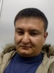 Khurshid, 32  , Egorevsk