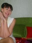 Юлия, 35 лет, Чернігів