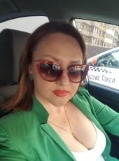 Elena, 42, Russia, Anapa