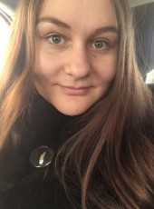 Yuliya, 29, Russia, Yugorsk