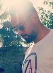 hoorizonn, 30  , Kyrenia