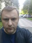sashashilovd743