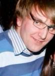 Raffaele, 32  , Albino