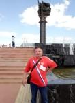 Alex, 37  , Sergach