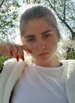 Ulyana, 19  , Novorozhdestvenskaya