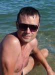 Oleg , 50, Dimitrovgrad