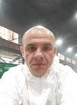 Tim , 41  , Kaluga