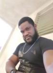 Jay, 35  , Port-au-Prince