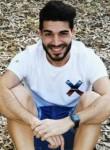 Antonio, 30  , Coslada