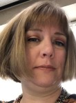 Lisa, 47, Detroit