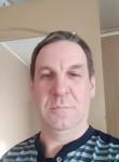 AndreyV, 49, Yekaterinburg