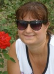 Aleksandra, 38  , Omsk