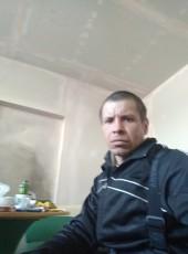 Nikolay, 40, Russia, Yuzhnouralsk