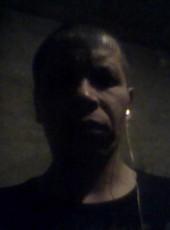 Nikolay, 39, Russia, Yuzhnouralsk