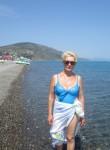 Ирина, 57  , Krasnogvardeysk