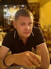 JPJP, 39, Latvia, Riga