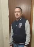 Misha, 34, Simferopol