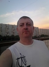 Oleg, 39, Russia, Samara