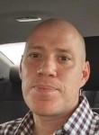Kevin, 38  , San Diego