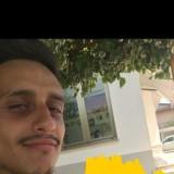 Greace, 32  , Marsciano
