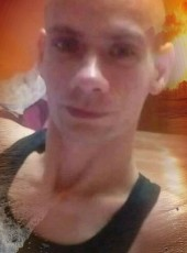 Miroslav, 35, Slovak Republic, Poprad
