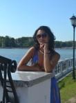 Nata, 47  , Berehove