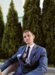 Vitaliy, 40, Engels