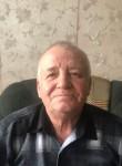 Aleksandr, 63  , Blagoveshchensk (Bashkortostan)