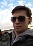 Danil, 29  , Yekaterinburg