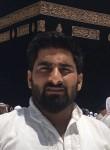 Mohammad, 26  , Amsterdam