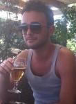 Lorenzo, 36  , Salzburg