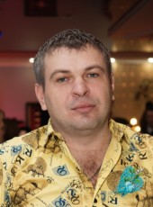 Maksim, 36, Russia, Langepas