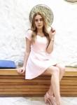 Lilya, 20  , Saratov