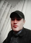 Alik, 19  , Dushanbe