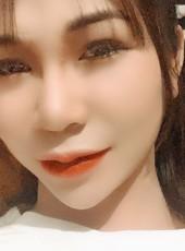 Miu, 26, Vietnam, Hanoi