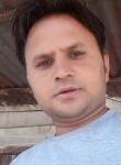 Rahul, 18  , Banswara